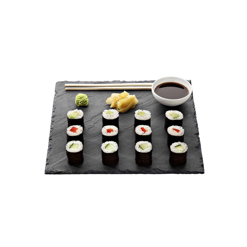 Sushi - Maki Set Vegetarisch