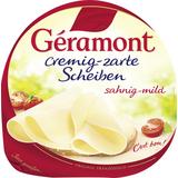 Weichkäse-Scheiben, Original