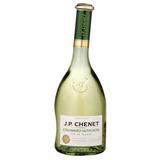 Colombard - Sauvignon Vin de Pays d'Oc