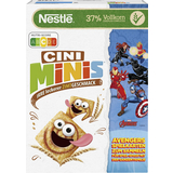"Cornflakes ""Cini Minis"""