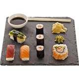 Sushi - Globus-Chen