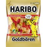 """Fruchtgummi """"Goldbären"""""""