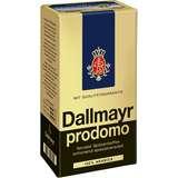 Kaffee Prodomo Original, gemahlen