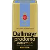 Kaffee Prodomo mild, gemahlen