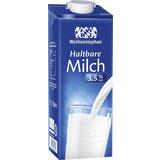 H-Milch 3,5% Fett