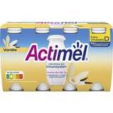 Actimel Trinkjoghurt, Vanille