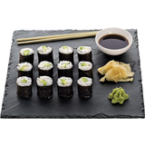 Sushi - Maki Set Avocado