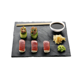 Sushi - Thunfisch Nigiri Box